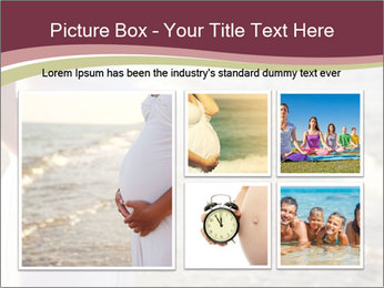 0000076584 PowerPoint Template - Slide 19