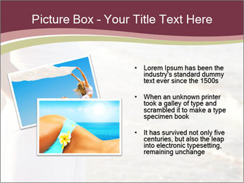 0000076584 PowerPoint Template - Slide 20