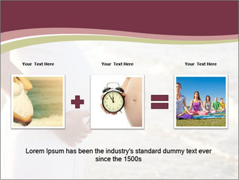 0000076584 PowerPoint Template - Slide 22