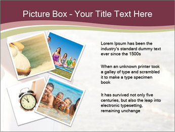 0000076584 PowerPoint Template - Slide 23