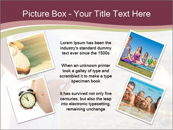 0000076584 PowerPoint Template - Slide 24