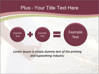 0000076584 PowerPoint Template - Slide 75