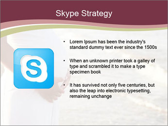 0000076584 PowerPoint Template - Slide 8