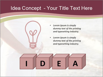 0000076584 PowerPoint Template - Slide 80