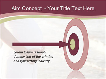 0000076584 PowerPoint Template - Slide 83