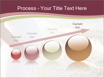 0000076584 PowerPoint Template - Slide 87