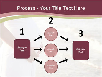 0000076584 PowerPoint Template - Slide 92