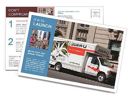 0000076585 Postcard Templates