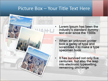 0000076585 PowerPoint Templates - Slide 17