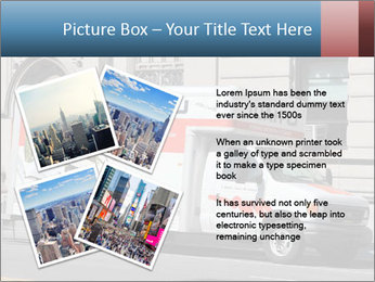 0000076585 PowerPoint Templates - Slide 23