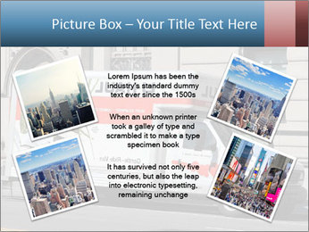 0000076585 PowerPoint Templates - Slide 24