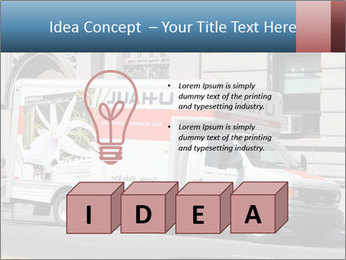 0000076585 PowerPoint Templates - Slide 80