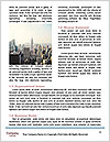 0000076585 Word Template - Page 4