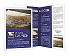 0000076586 Brochure Templates