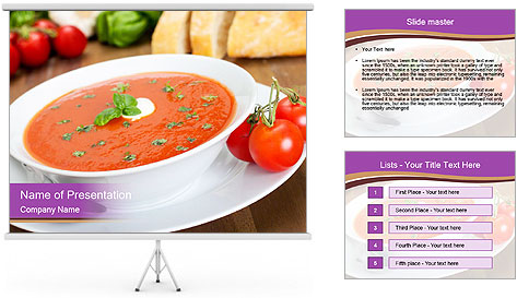 0000076587 PowerPoint Template
