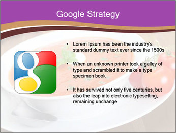 0000076587 PowerPoint Template - Slide 10