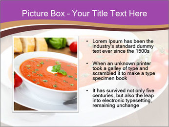 0000076587 PowerPoint Template - Slide 13