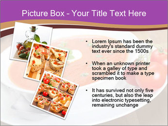 0000076587 PowerPoint Template - Slide 17
