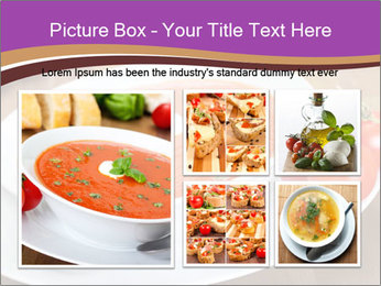 0000076587 PowerPoint Template - Slide 19