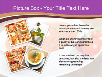 0000076587 PowerPoint Template - Slide 23