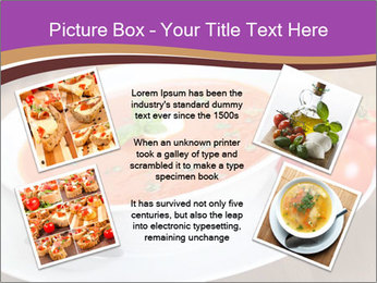 0000076587 PowerPoint Template - Slide 24