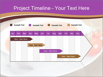 0000076587 PowerPoint Template - Slide 25