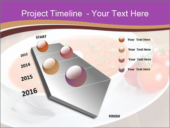0000076587 PowerPoint Template - Slide 26