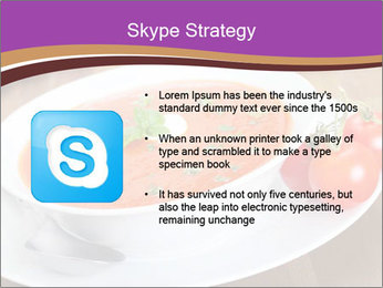 0000076587 PowerPoint Template - Slide 8