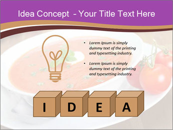 0000076587 PowerPoint Template - Slide 80