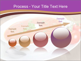 0000076587 PowerPoint Template - Slide 87