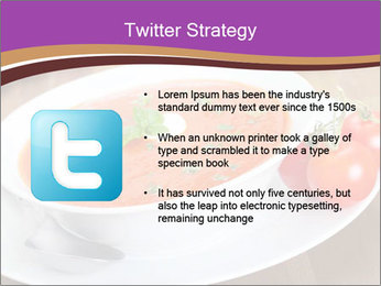 0000076587 PowerPoint Template - Slide 9