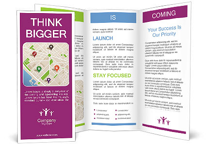 0000076588 Brochure Templates