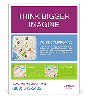 0000076588 Poster Template