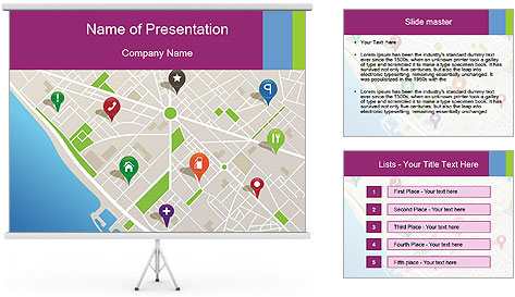 0000076588 PowerPoint Template