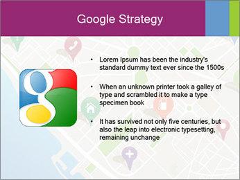 0000076588 PowerPoint Template - Slide 10