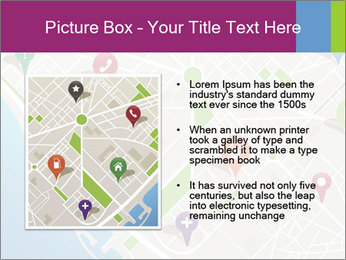 0000076588 PowerPoint Template - Slide 13