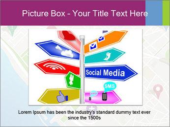 0000076588 PowerPoint Template - Slide 15