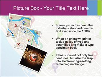 0000076588 PowerPoint Template - Slide 17