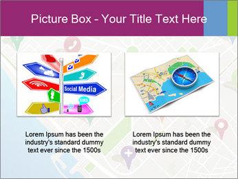 0000076588 PowerPoint Template - Slide 18
