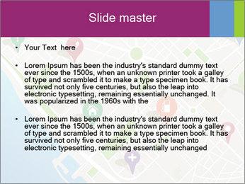 0000076588 PowerPoint Template - Slide 2
