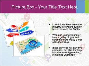 0000076588 PowerPoint Template - Slide 20