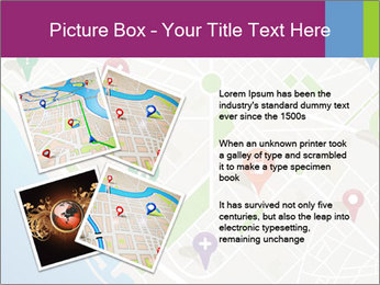 0000076588 PowerPoint Template - Slide 23