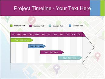 0000076588 PowerPoint Template - Slide 25