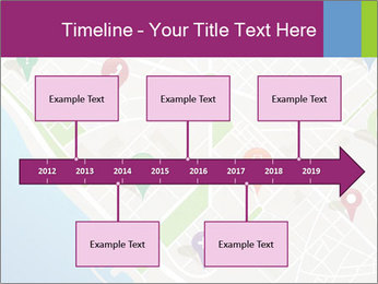 0000076588 PowerPoint Template - Slide 28