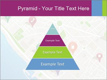 0000076588 PowerPoint Template - Slide 30