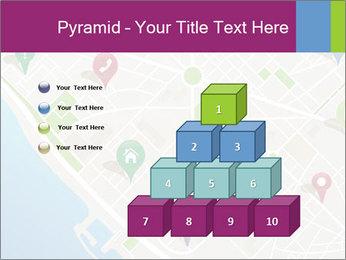0000076588 PowerPoint Template - Slide 31