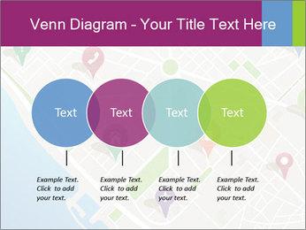 0000076588 PowerPoint Template - Slide 32