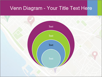 0000076588 PowerPoint Template - Slide 34