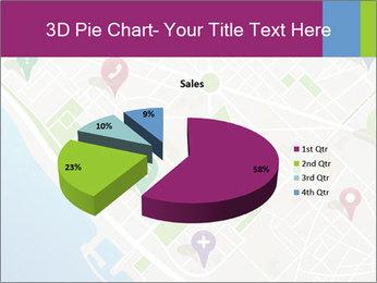 0000076588 PowerPoint Template - Slide 35