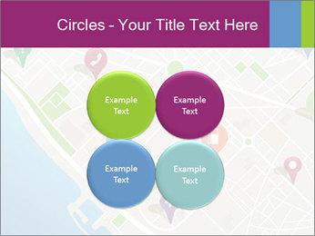 0000076588 PowerPoint Template - Slide 38